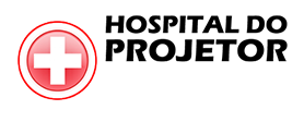 HOSPITAL DO PROJETOR